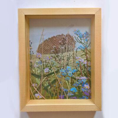 Michaelmas-daisy-Jessica-Coote-textile-landscape